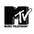 MTV Україна